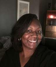 Book an Appointment with Brandy Mixon, LMT for Massage Therapy